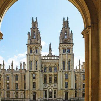 Vacanza Studio Oxford Inghilterra Estate INPSieme   Prestigiose Università + LONDRA-VACANZE-STUDIO-INPSIEME-2019-19-345x345