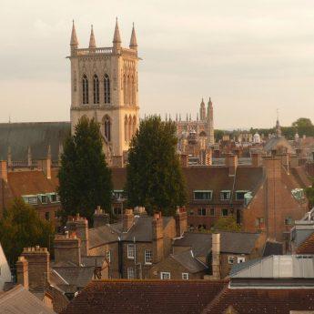 Vacanza Studio Oxford Inghilterra Estate INPSieme   Prestigiose Università + LONDRA-VACANZE-STUDIO-INPSIEME-2019-5-345x345