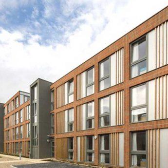 Vacanza Studio Oxford Inghilterra Estate INPSieme   Prestigiose Università + LONDRA-VACANZE-STUDIO-INPSIEME-2019-9-345x345