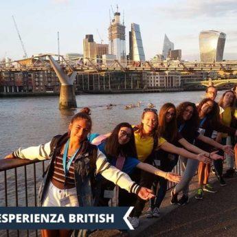 Vacanza Studio a Londra Kentish conforme INPSieme | FREESTYLE PROGRAM 18 +-Vacanza-Studio-INPSieme-2020-Inghilterra-1-345x345