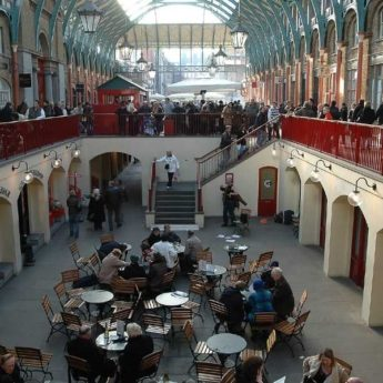 Vacanza Studio a Londra Kentish conforme INPSieme | FREESTYLE PROGRAM 18 +-Vacanza-Studio-INPSieme-2020-Inghilterra-9-345x345
