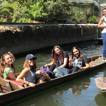 UK – OXFORD UNIVERSITA' VACANZA STUDIO IN FAMIGLIA - Giocamondo Study-Vacanza-Studio-Inpsieme-2019-uk-21-345x345