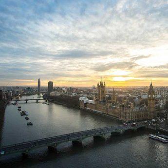 Vacanza Studio a Londra Roehampton conforme INPSieme | LONDON ROEHAMPTON UNIVERSITY DISCOVERY-Vacanza-Studio-Londra-Inpsieme-17-345x345