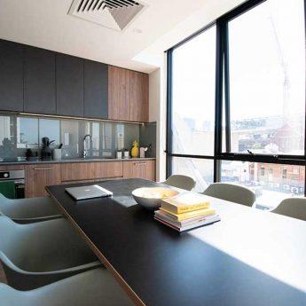Vacanza Studio AUSTRALIA conforme INPSIEME-Vacanze-Studio-Inpsieme-Australia-2-345x345