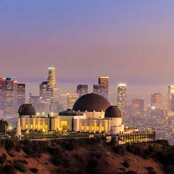 Vacanza Studio Los Angeles Stati Uniti conforme INPSIEME | CSU-Vacanze-Studio-USA-Inpsieme-26-345x345