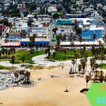 Vacanza Studio Los Angeles Stati Uniti conforme INPSIEME | CSU-Venice-345x345