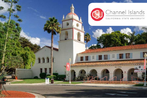 USA – LOS ANGELES CALIFORNIA DISCOVERY STATE UNIVERSITY -