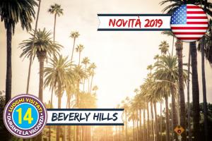 Vacanze Studio estero Estate INPSieme 2019-Vetrina-USA-–-LOS-ANGELES-CALIFORNIA-DISCOVERY-STATE-UNIVERSITY