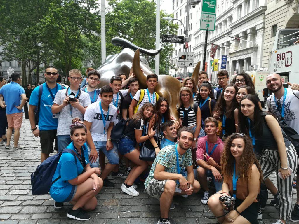 I 5 posti più instagrammabili di New York - Giocamondo Study-WhatsApp-Image-2018-07-04-at-17.34.44-1-1024x768