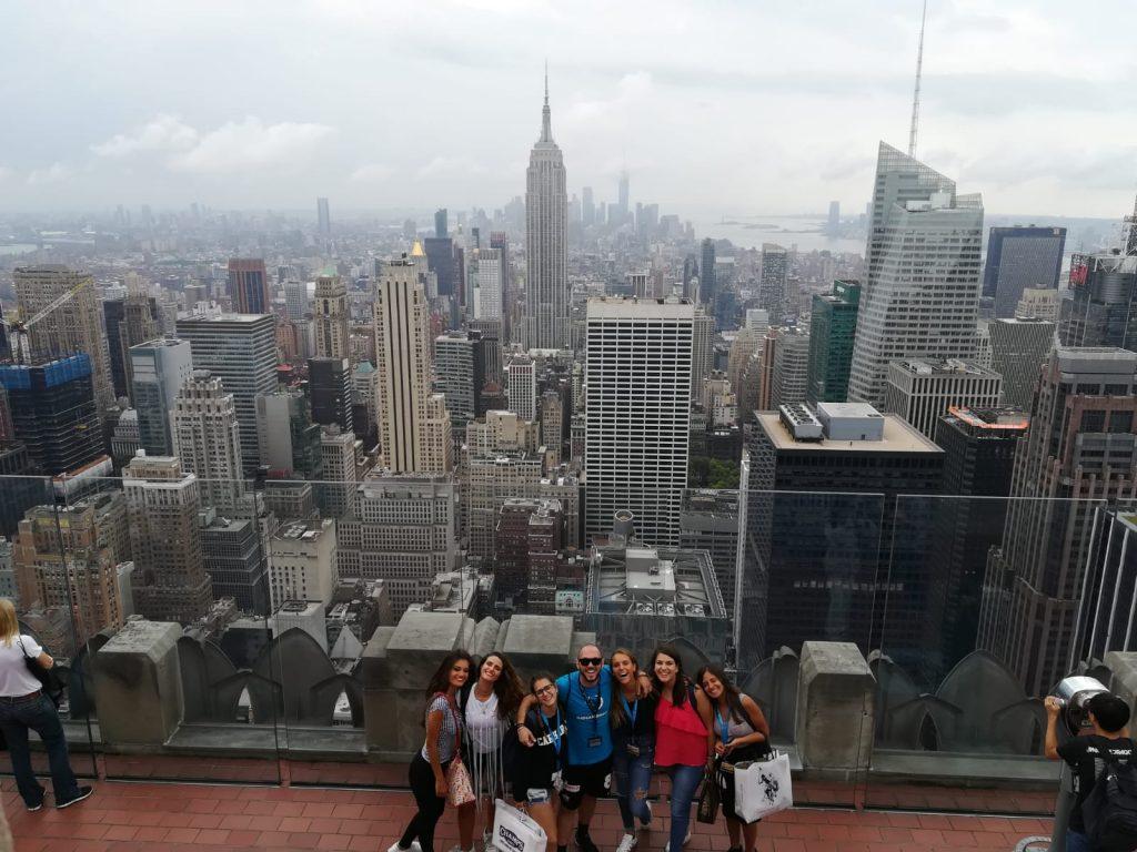 I 5 posti più instagrammabili di New York - Giocamondo Study-WhatsApp-Image-2018-08-12-at-03.35.30-2-1024x768