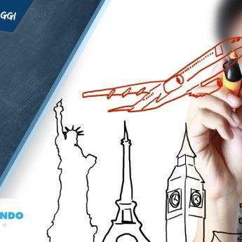 Anno scolastico all'estero Archivi - Giocamondo Study-Giocamondo-Study-Scopri-i-nostri-direttori-345x345