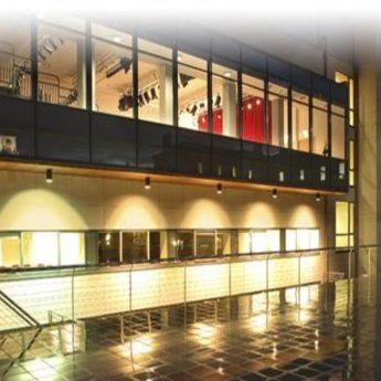 Vacanza Studio IRLANDA DUBLINO conforme INPSIEME   TRINITY HALL TRINITY COLLEGE-Griffith-College-3-1-345x345