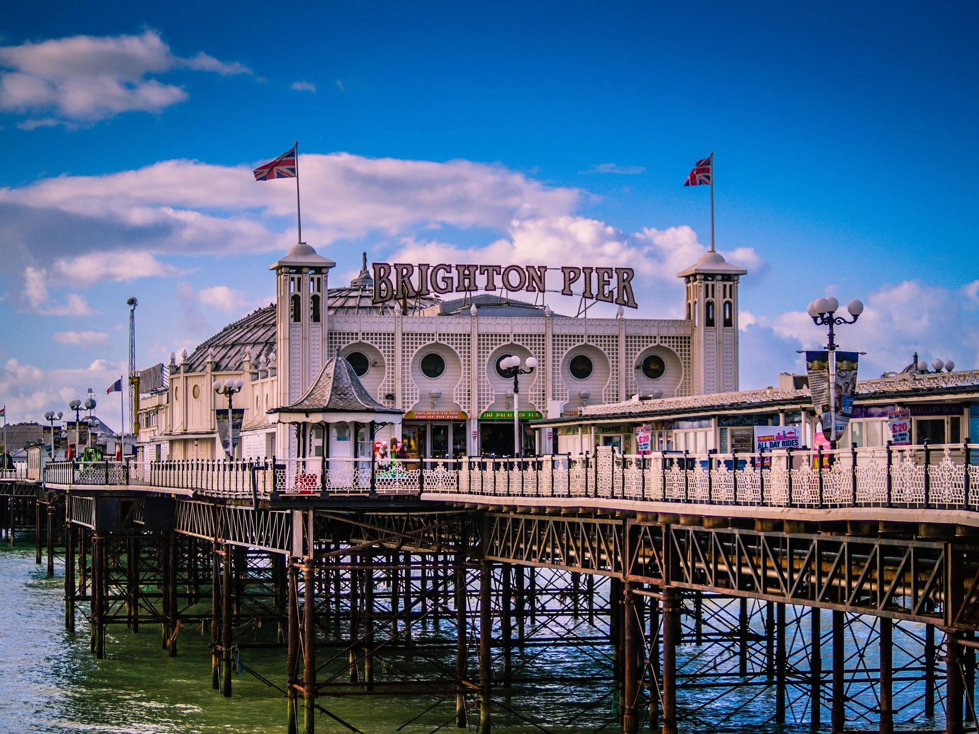 Carta del docente: formazione – corso di lingua a Brighton | Giocamondo Study-brighton