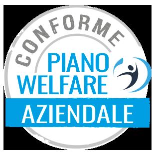 Piani Welfare Aziendali