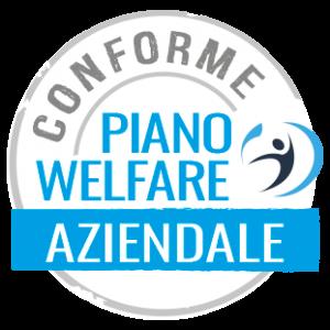 Piani Welfare Aziendali: solo con Giocamondo Study puoi farti rimborsare la vacanza studio all'estero! - Giocamondo Study-conforme-300x300