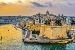 Corso di inglese all'estero IELTS   MALTA   Giocamondo Study-Vacanza-Studio-Malta-Inpsieme-10-300x200