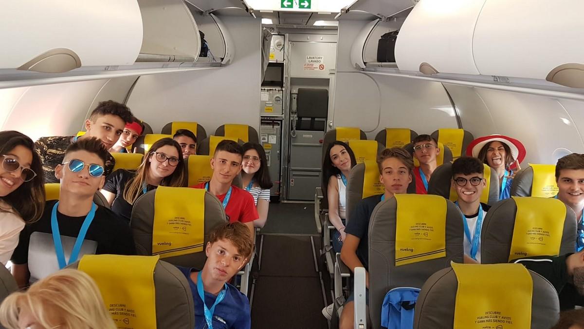 7 Luglio 2019 Archivi - Giocamondo Study-BARCELLONA-RESIDENCIA-ROCA-TURNO-1-GIORNO-1-3-