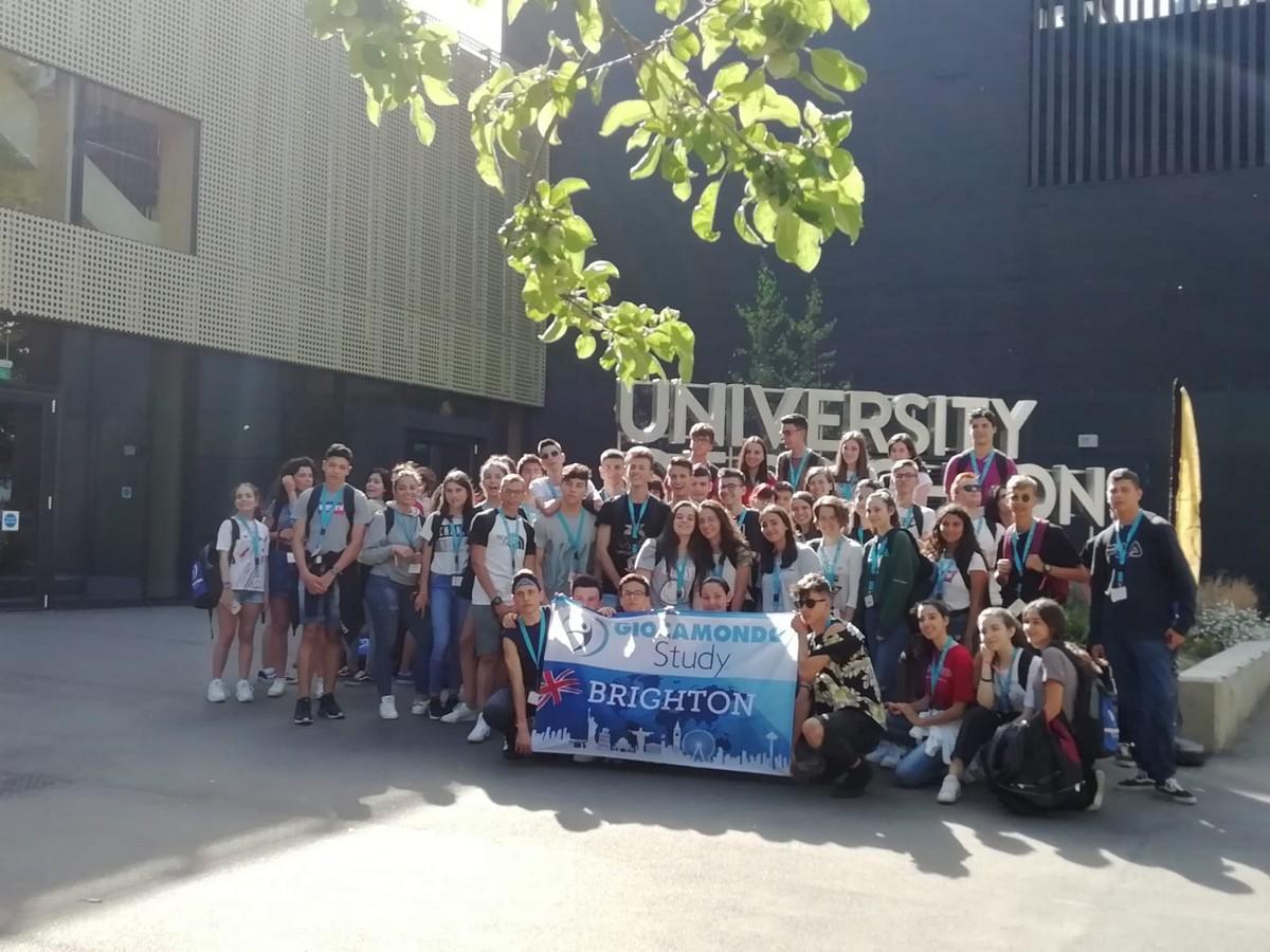 5 Luglio 2019 Archivi - Giocamondo Study-BRIGHTON-TURNO-1-GIORNO-3-4