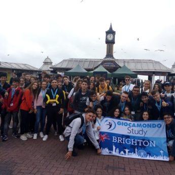 Brighton Archivi - Giocamondo Study-BRIGHTON-TURNO-2-GIORNO-4_7-345x345
