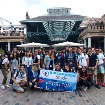 Brighton Archivi - Giocamondo Study-BRIGHTON-TURNO-2-GIORNO-5_10-345x345
