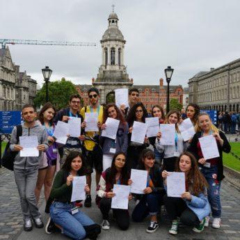 Dublino - Trinity Archivi - Giocamondo Study-DUBLINO-TRINITY-HALL-TURNO-1-GIORNO-12-4--345x345