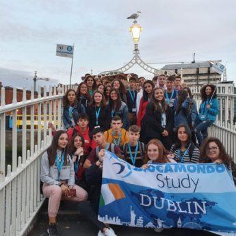 Dublino - Trinity Archivi - Giocamondo Study-DUBLINO-TRINITY-HALL-TURNO-2-GIORNO-3-1-345x345