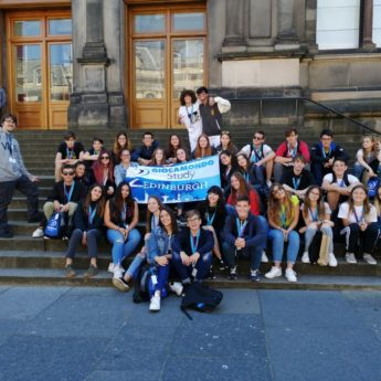 Edimburgo - Edinburgh College Archivi - Giocamondo Study-EDIMBURGO-GRANTON-TURNO-1-GIORNO-14-13-345x345