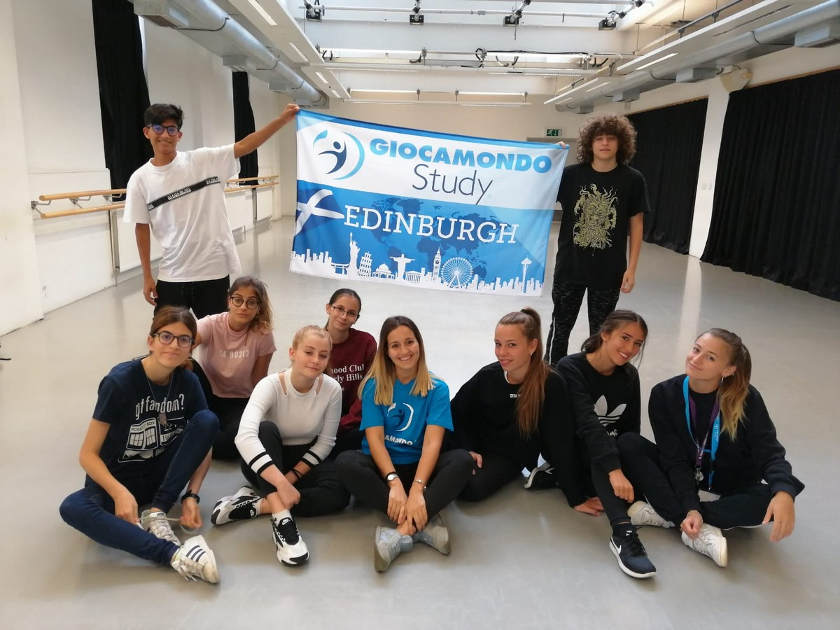 5 Luglio 2019 Archivi - Giocamondo Study-EDIMBURGO-GRANTON-TURNO-1-GIORNO-3-10