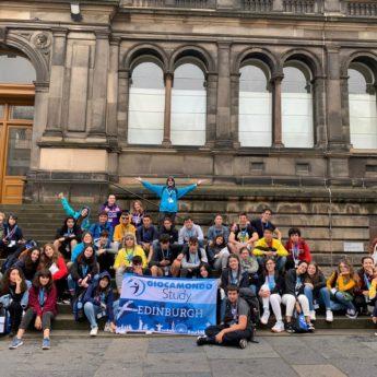 Edimburgo - Edinburgh College Archivi - Giocamondo Study-EDIMBURGO-GRANTON-TURNO-2-GIORNO-13-5-345x345