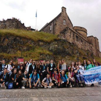 Edimburgo - Edinburgh College Archivi - Giocamondo Study-EDIMBURGO-GRANTON-TURNO-2-GIORNO-8-12-345x345