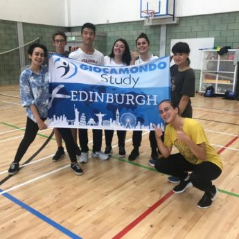 Edimburgo - Edinburgh College Archivi - Giocamondo Study-EDIMBURGO-GRANTON-TURNO-2-GIORNO-9-5-345x345