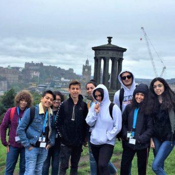 Edimburgo - Edinburgh College Archivi - Giocamondo Study-EDIMBURGO-GRANTON-TURNO-3-GIORNO-11-5--345x345