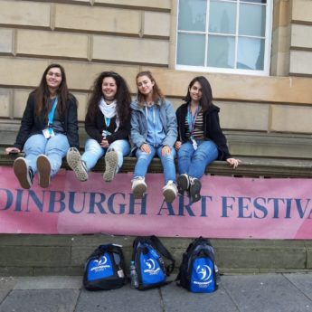 Edimburgo - Edinburgh College Archivi - Giocamondo Study-EDIMBURGO-GRANTON-TURNO-3-GIORNO-12-5--345x345