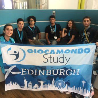 Edimburgo Napier University Archivi - Giocamondo Study-EDIMBURGO-NAPIER-TURNO-1-GIORNO-2-12-345x345