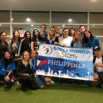 Filippine - Cebu Archivi - Giocamondo Study-FILIPPINE-TURNO1-GIORNO1-1-345x345