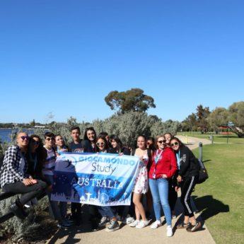 Australia - Perth Archivi - Giocamondo Study-IMG-20190717-WA0063-345x345