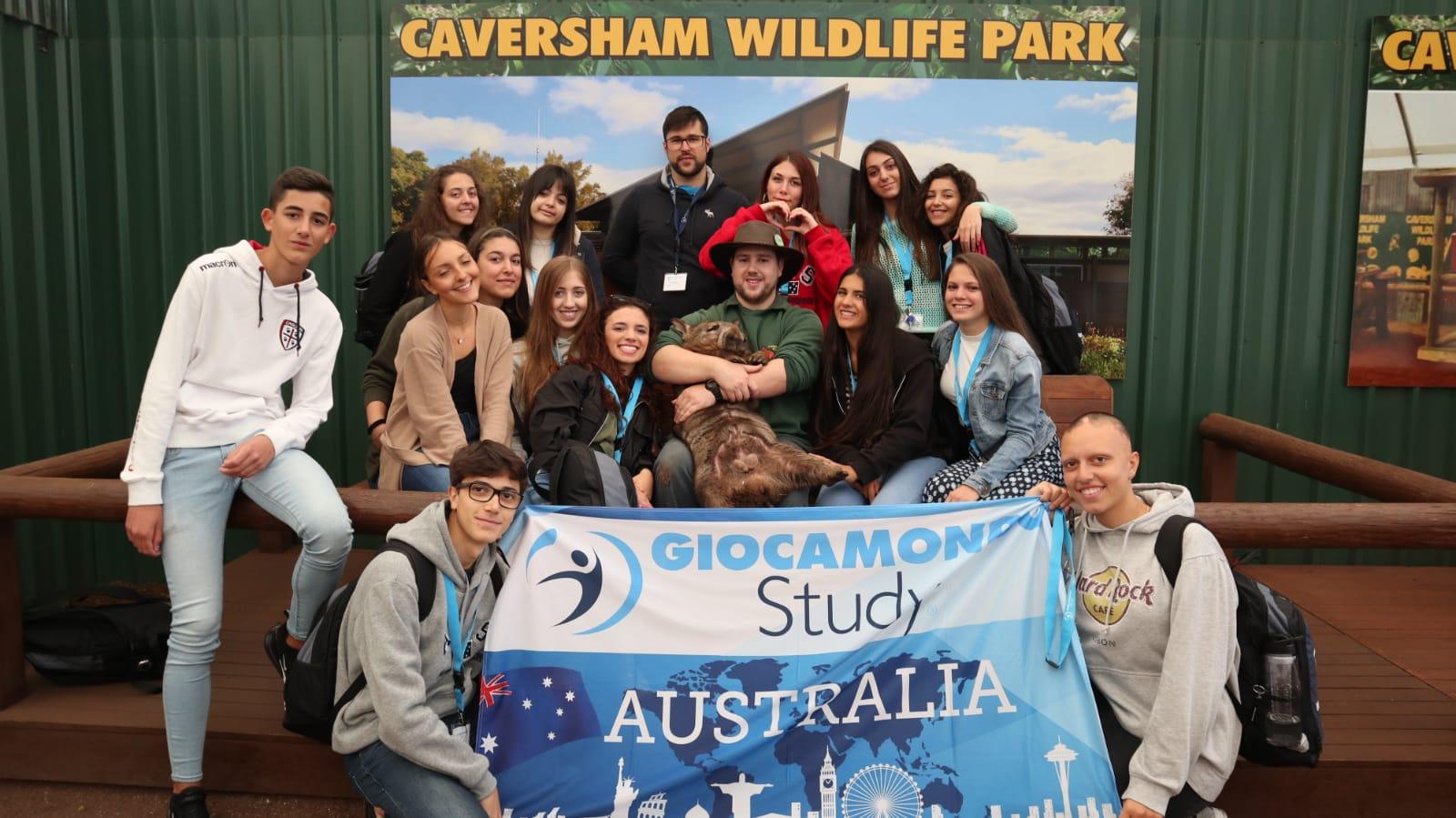 Australia Archivi - Giocamondo Study-IMG-20190720-WA0174