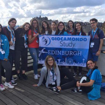 Edimburgo - Edinburgh College Archivi - Giocamondo Study-LIVE-GRANTON-TURNO-3-GIORNO-5-9-345x345