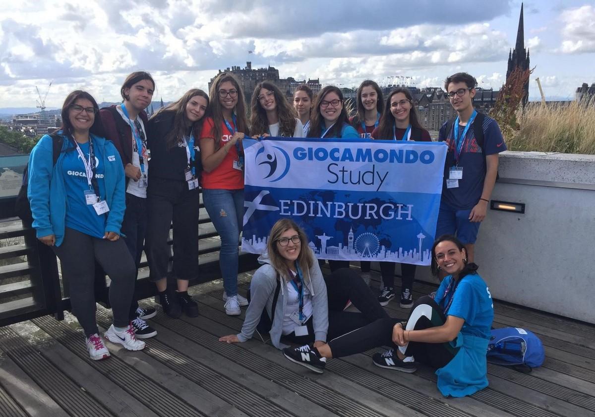 Scozia Archivi - Giocamondo Study-LIVE-GRANTON-TURNO-3-GIORNO-5-9