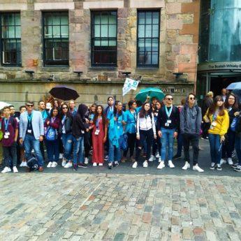 Edimburgo - Edinburgh College Archivi - Giocamondo Study-LIVE-GRANTON-TURNO-3-GIORNO-7-8-345x345