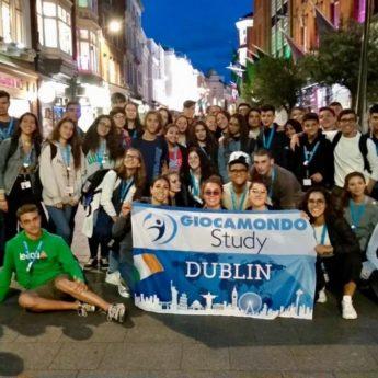 Dublino - Griffith Archivi - Giocamondo Study-LIVE-GRIFFITH-TURNO-2-GIORNO-3-1-345x345