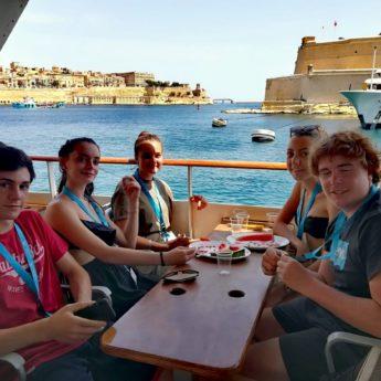Malta Archivi - Giocamondo Study-LIVE-MALTA-TURNO-1-GIORNO-12-9-345x345