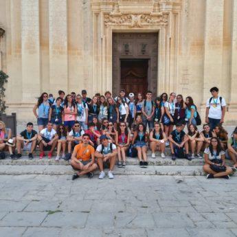 Malta Archivi - Giocamondo Study-LIVE-MALTA-TURNO-1-GIORNO-13-3-345x345