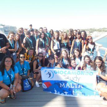 Malta Archivi - Giocamondo Study-LIVE-MALTA-TURNO-2-GIORNO-10-12-345x345