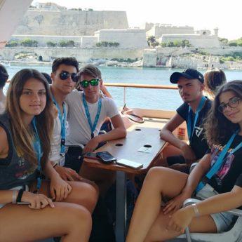 Malta Archivi - Giocamondo Study-LIVE-MALTA-TURNO-2-GIORNO-11-1-345x345