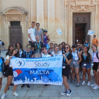 Malta Archivi - Giocamondo Study-LIVE-MALTA-TURNO-2-GIORNO-12-10-345x345