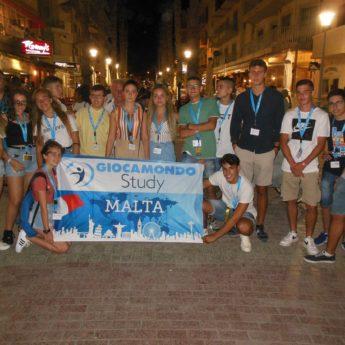 Malta Archivi - Giocamondo Study-LIVE-MALTA-TURNO-3-GIORNO-1-3-345x345