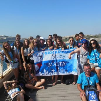 Malta Archivi - Giocamondo Study-LIVE-MALTA-TURNO-3-GIORNO-9-5-345x345