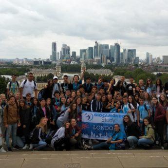 Kentish Student Campus Archivi - Giocamondo Study-LONDRA-KENTISH-TURNO-1-GIORNO-13-6-345x345