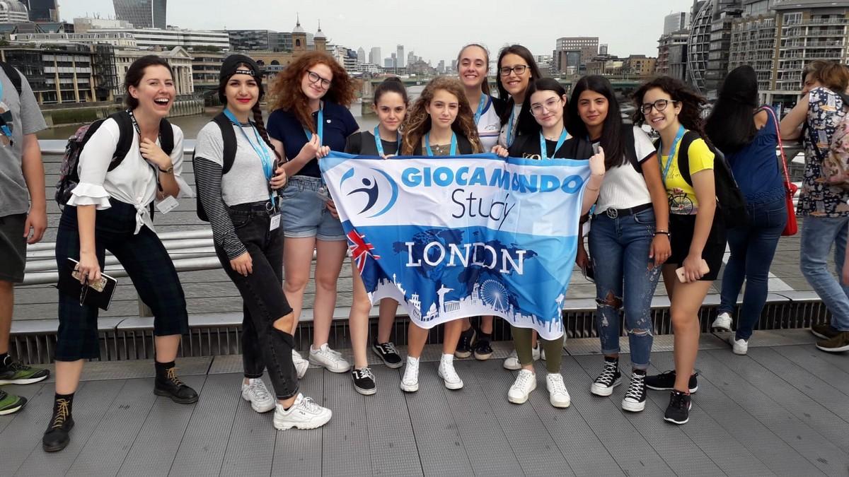 27 Luglio 2019 Archivi - Giocamondo Study-LONDRA-KENTISH-TURNO-2-GIORNO-10-4-1